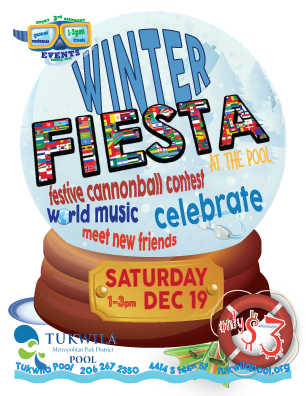 Winter Fiesta