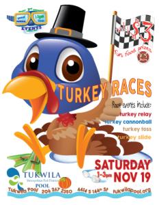 2016_nov-turkey-races