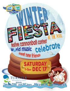 2016_dec-winter-fiesta-002